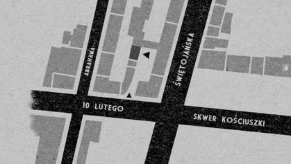 oficyna-map